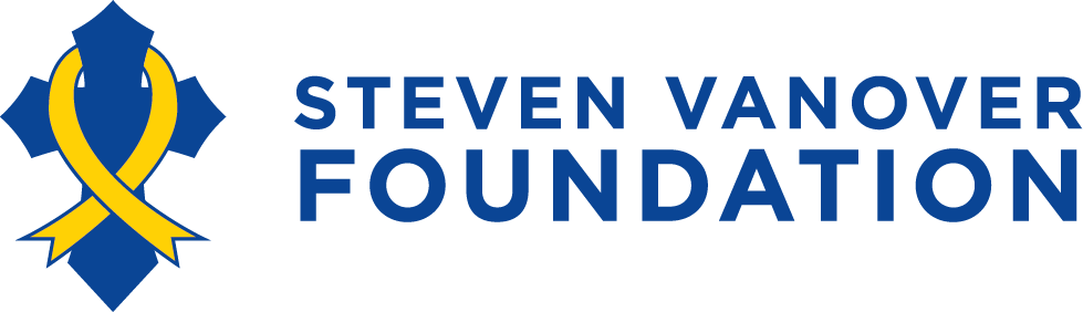 Steven Vanover Foundation