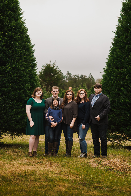 Hauffe-Family-Photos-Thomleys-Tree-Farm-9.jpg