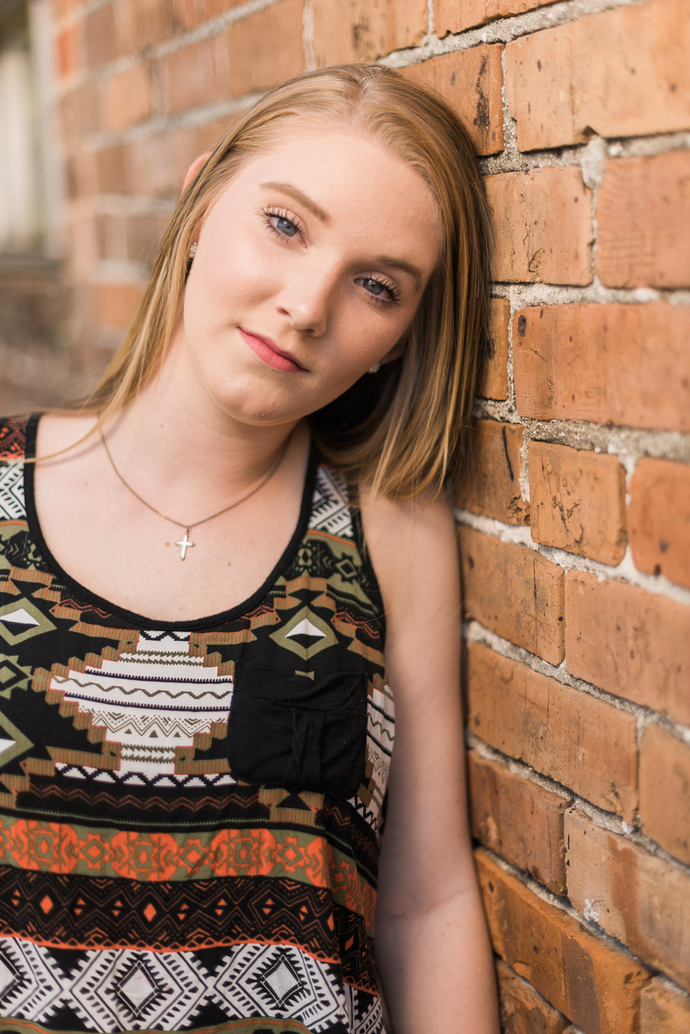 Ashlynn-Sumrall-MS-Senior-Photos-4.jpg