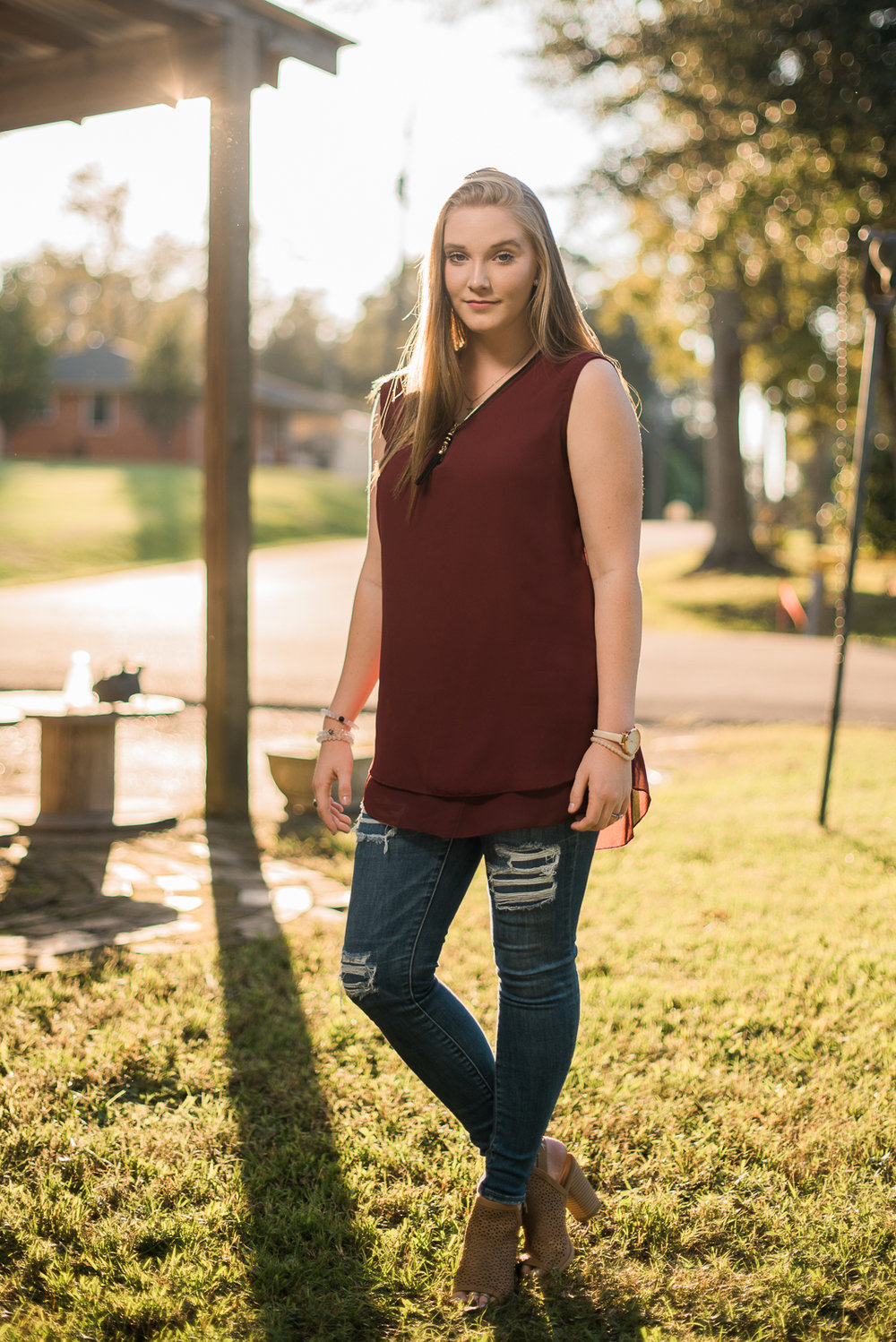 Ashlynn-Sumrall-MS-Senior-Photos-7.jpg