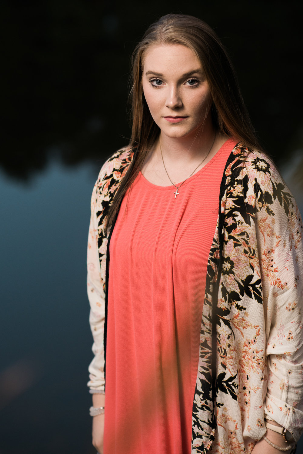 Ashlynn-Sumrall-MS-Senior-Photos-15.jpg