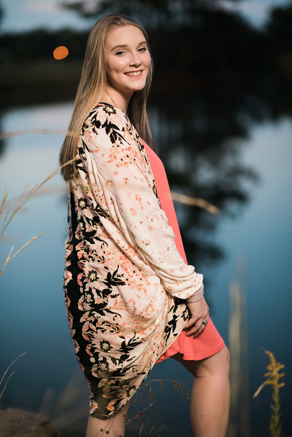 Ashlynn-Sumrall-MS-Senior-Photos-16.jpg