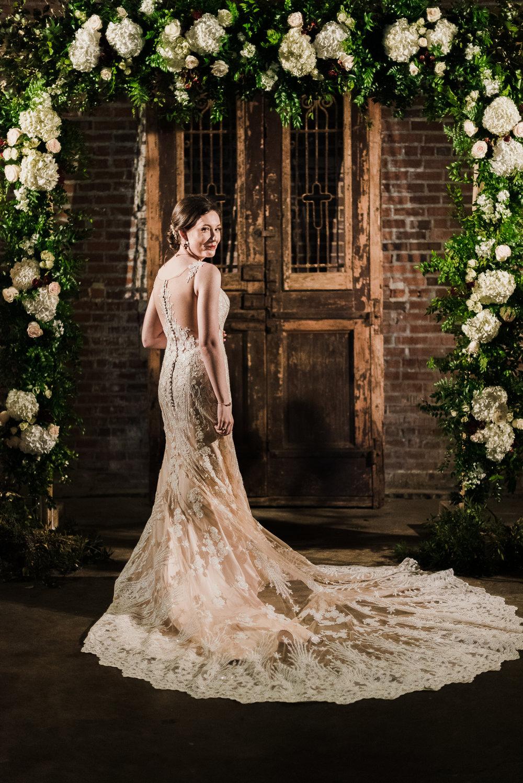Joie_Thomas_JacksonMS_Wedding-10.jpg