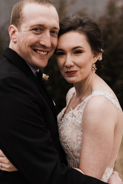 Joie_Thomas_JacksonMS_Wedding-7.jpg