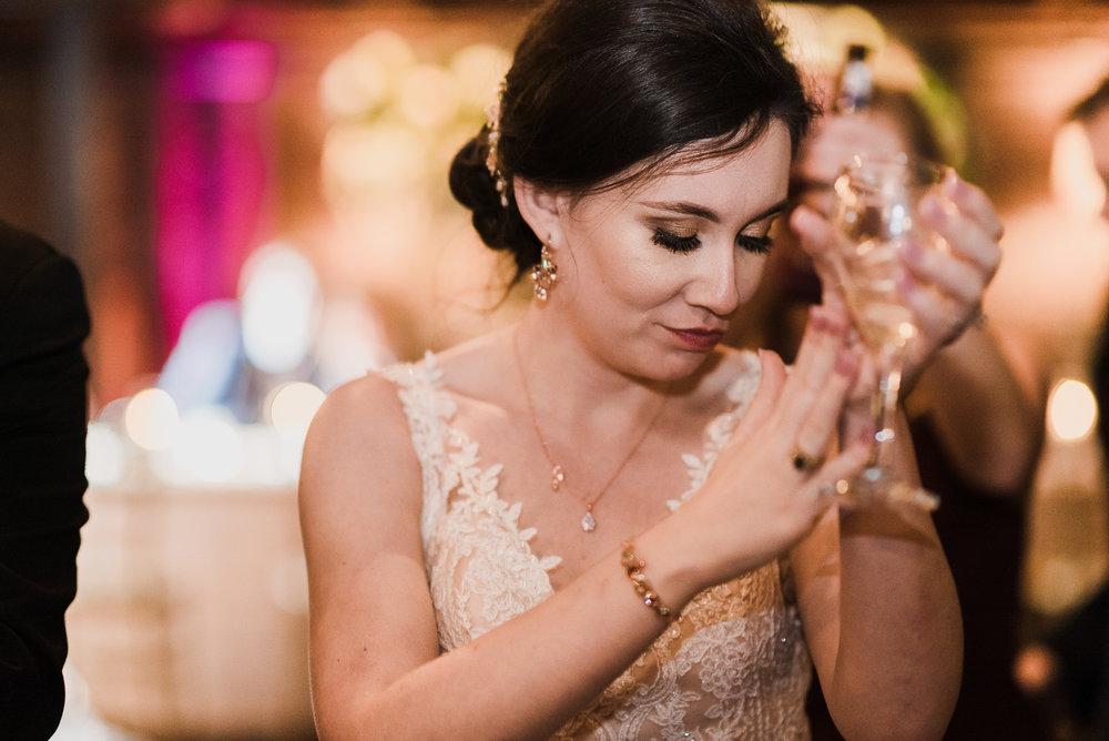 Joie_Thomas_JacksonMS_Wedding-12.jpg