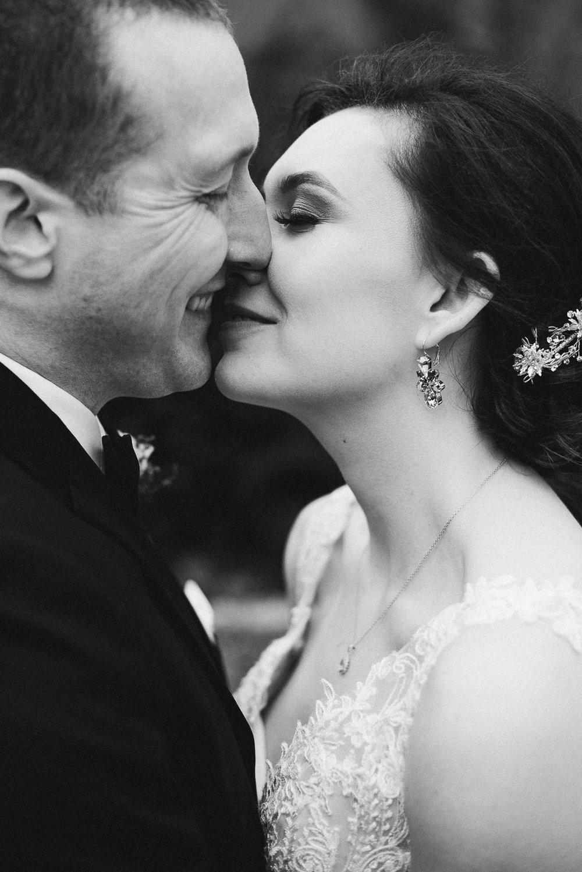 Joie_Thomas_JacksonMS_Wedding-6.jpg