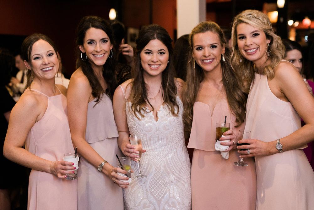Amaris_Katie_NewOrleans_PromptSuccor_Wedding-3.jpg