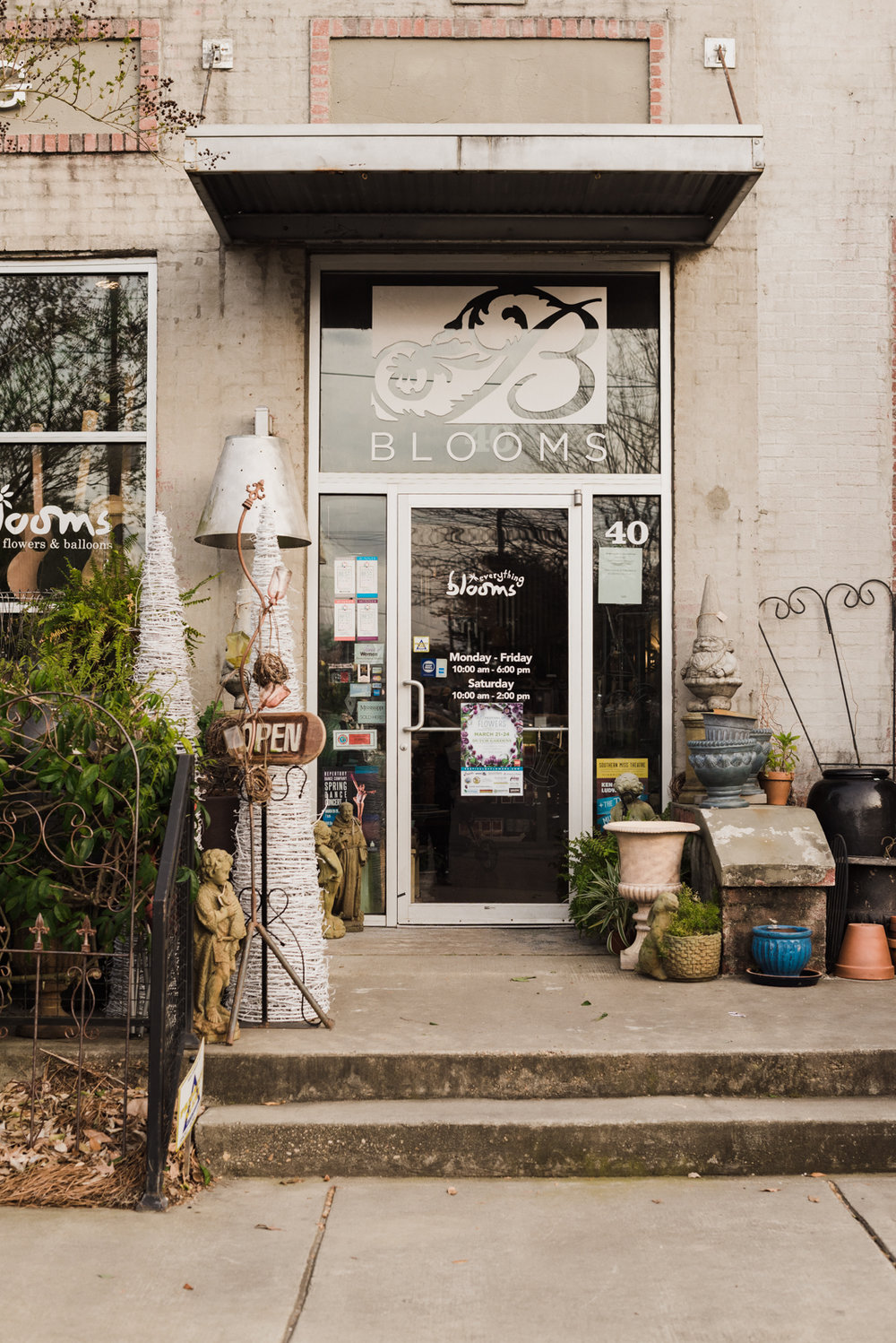 Blooms_Garden_Shop_Hattiesburg_Vendor_Florist-11.jpg