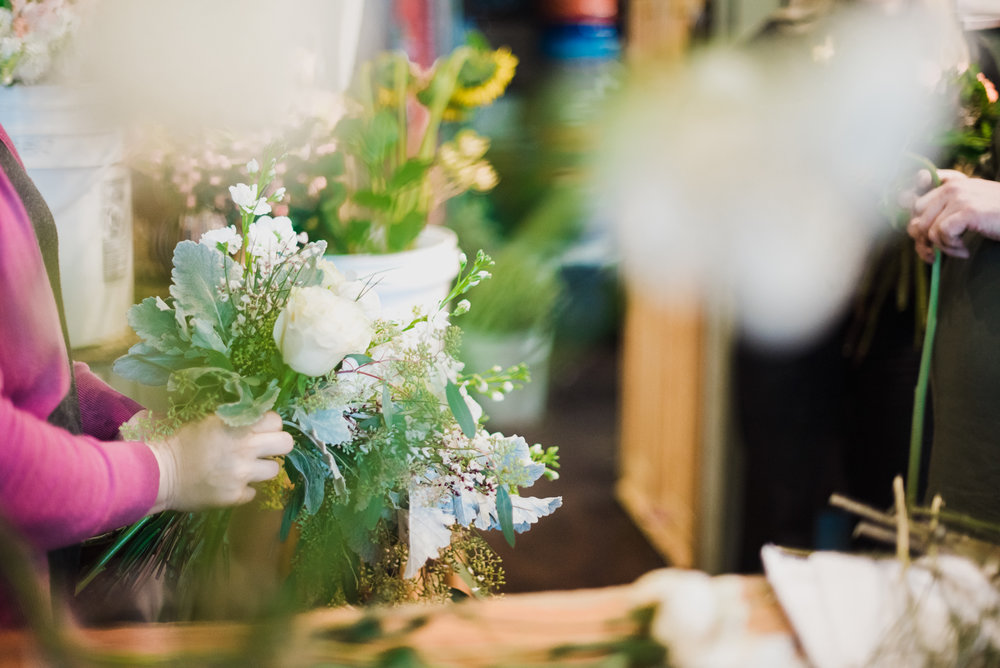 Blooms_Garden_Shop_Hattiesburg_Vendor_Florist-8.jpg