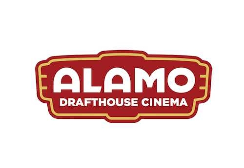 Alamo Drafthouse Cinema - Hours: see website for show times512.861.7040