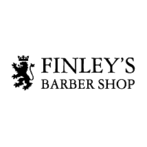Finley's Barber Shop - Mon-Fri: 9AM - 8PM | Sat: 9AM - 5PMSun: 12PM - 6PM | 512.356.9566