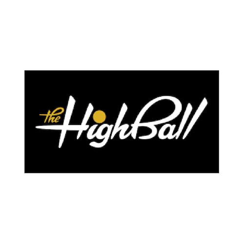 The Highball - Mon-Th: 4PM -12AM | Fri: 4PM - 2AMSat: 1PM - 2AMSun: 1PM - 12AM | 512.383.8309