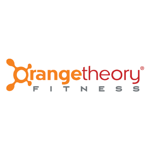 OrangeTheory Fitness - Mon-Th: 5AM - 9PM | Fri: 5AM - 8:45PMSat: 7AM - 5:30PM | Sun: 7:30AM - 5PM512.807.0400