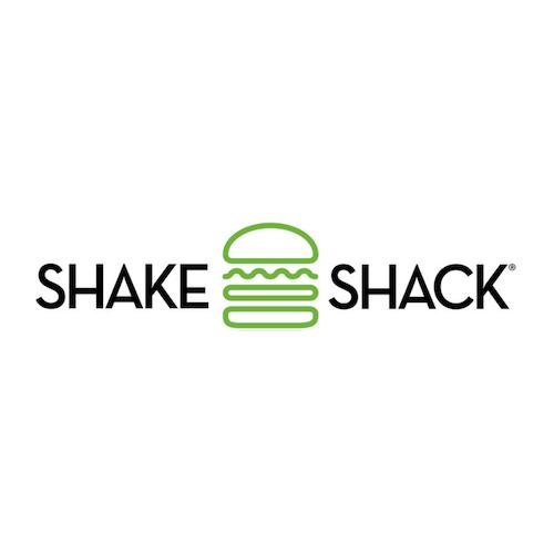 Shake Shack - Sun -Th: 11AM - 10PM | Fri-Sat: 11AM- 11PM512.717.0430