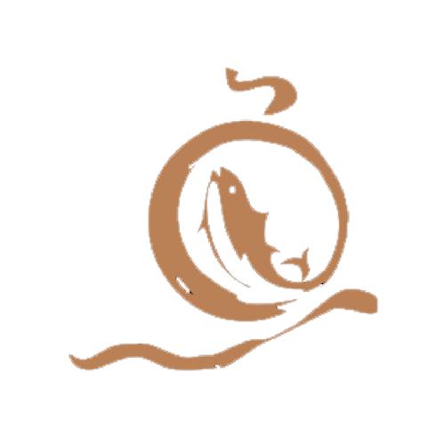 Soto Sushi - Monday - Closed | Sun-Th: 5PM - 10PMFri-Sat: 5PM - 11PM | 512.531.9142