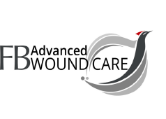 fbadvancedwoundcare.png