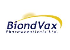 biondvax.png