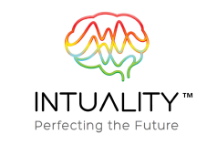 intuality.png