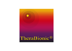 therabionic.png