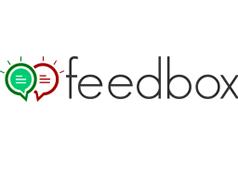 feedbox (1).png