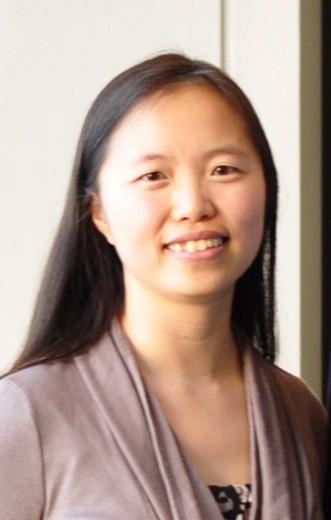 Wendy Pang.JPG