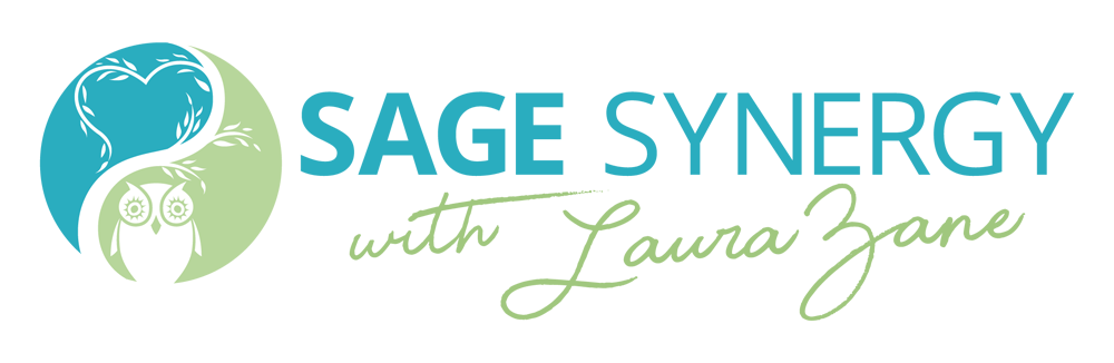 Sage Synergy Counseling and Wellness