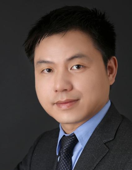 Jack Cheng, Esquire. Principal Attorney