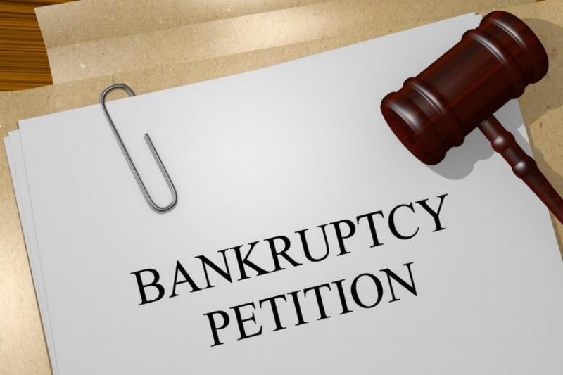 Bankrupcy.jpg