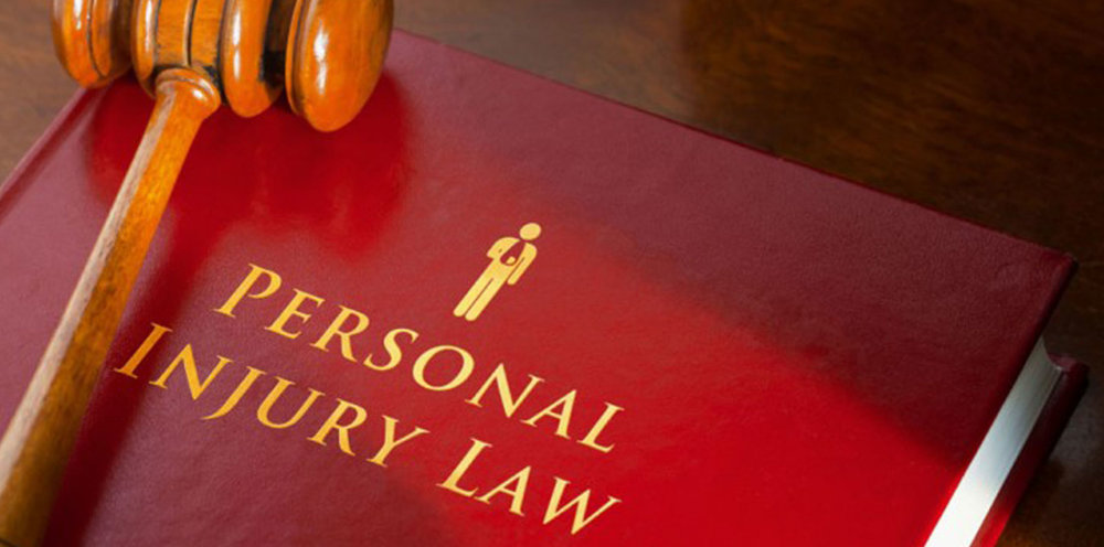 Personal-Injury-Law.jpg