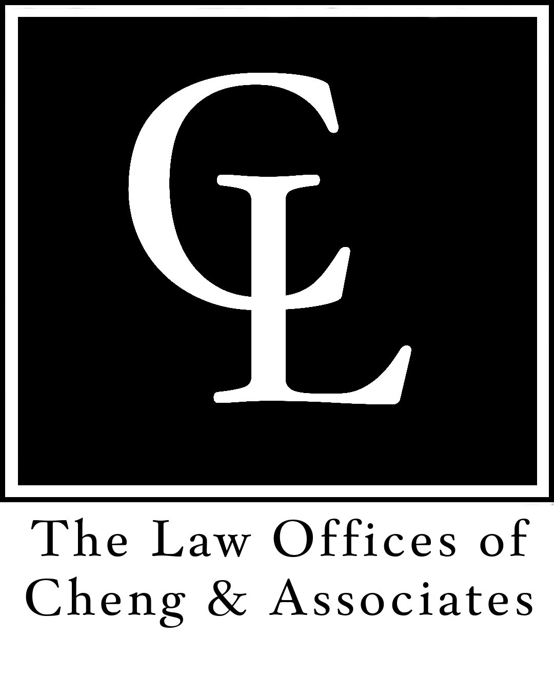 Law Offices of Cheng & Associates