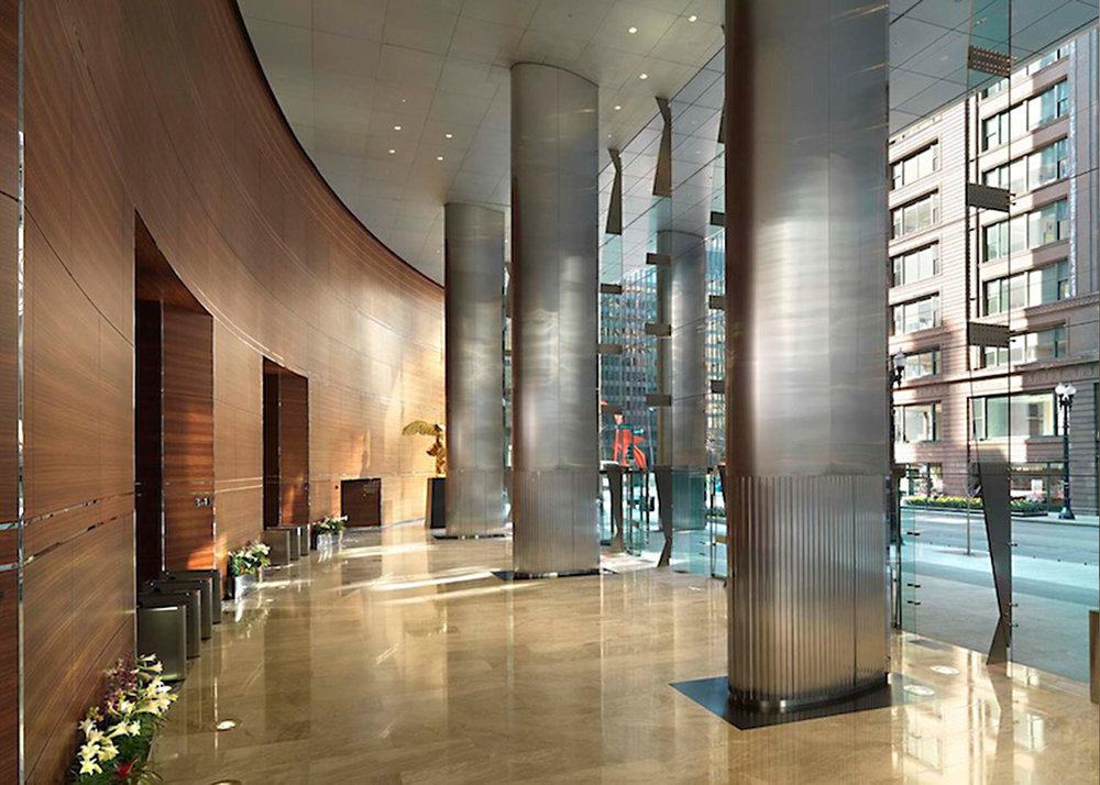 citadel_interior[1].jpg