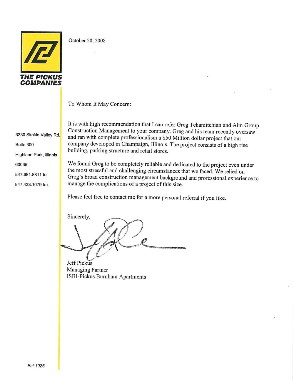 Recommednation Letter Package_Page_1.jpg