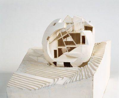 2ccec6e1c611e4491dd250f6c8b33e6c--maquette-architecture-architecture-models[1].jpg
