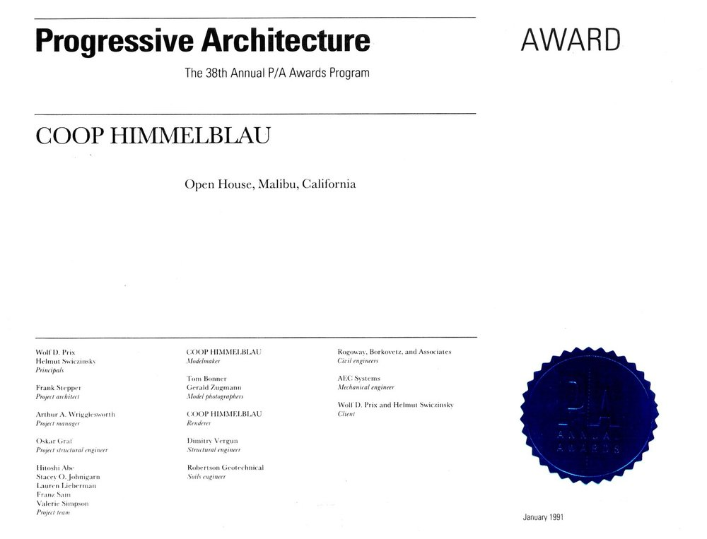 coop award.jpg