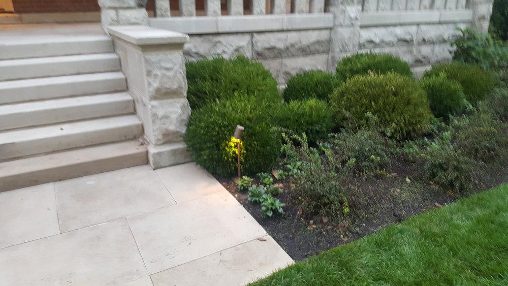 Landscaping 09-07-17 (1).jpg