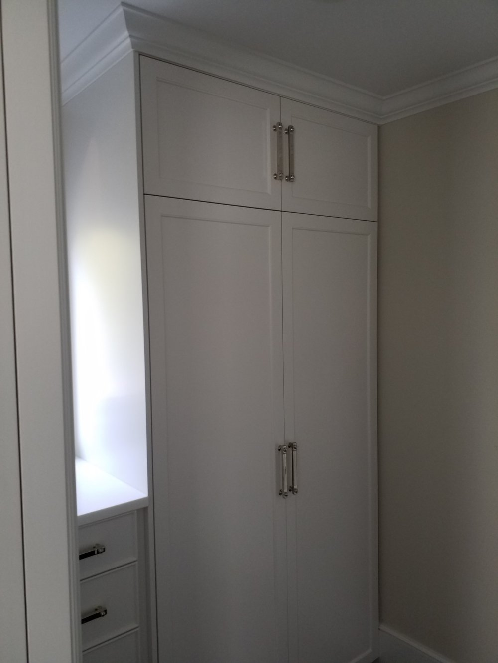 Closet (2).jpg