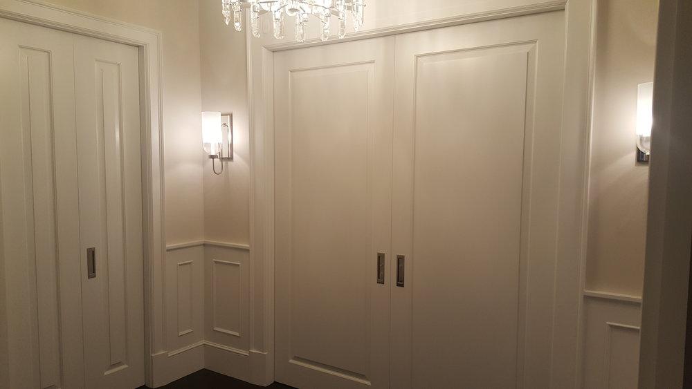 Doors 09-01-17 (5)-OK.jpg
