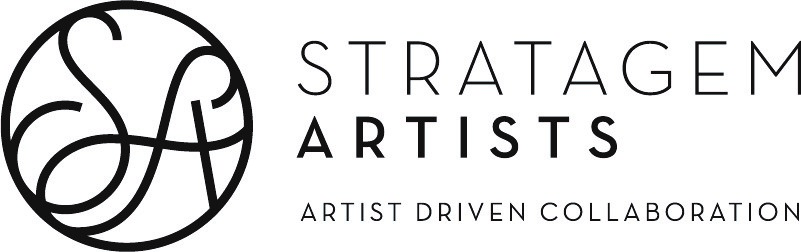 Stratagem Logo.jpg