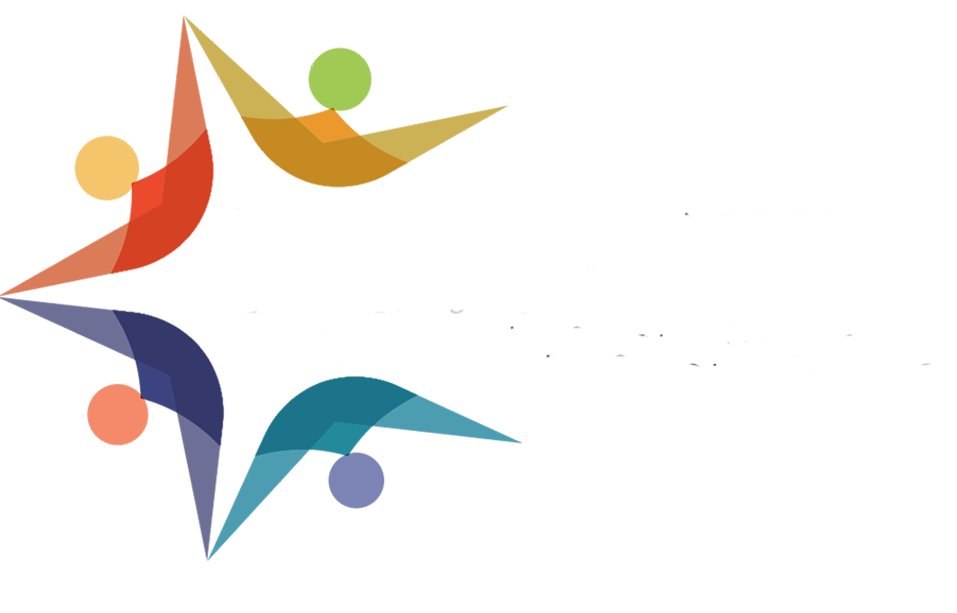 StarPointe Consulting