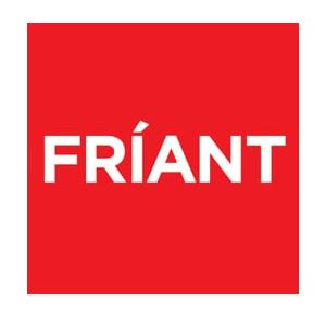friant-logo-web.jpg