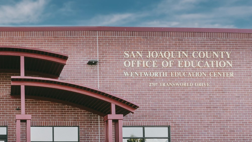 """By far the best delivery men around."" - ""Always so nice and happy to be working with Warden's""Brandie MooreSan Joaquin County Office of EducationWork With Warden's for Education →"