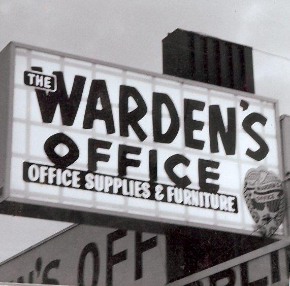 wardens-original-sign.jpg