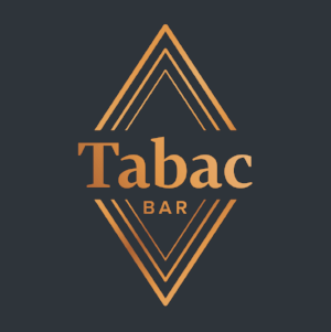 TABAC_Logo.png