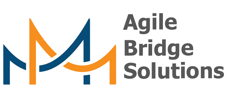 Agile Bridge Solutions