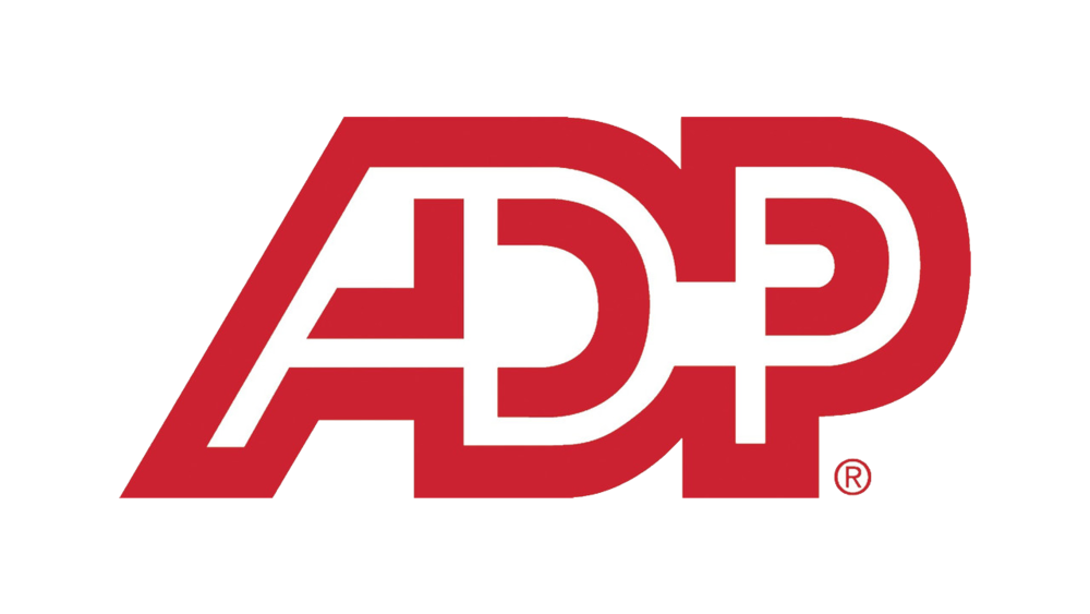 ADP-knock out.png