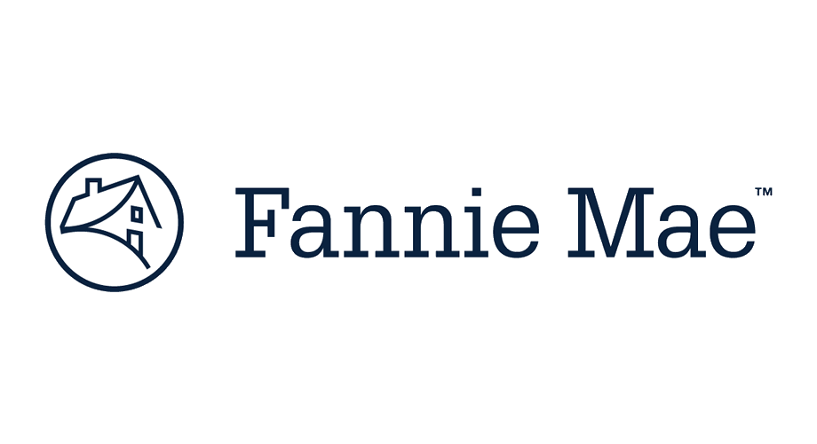 fannie-mae-logo 2.png