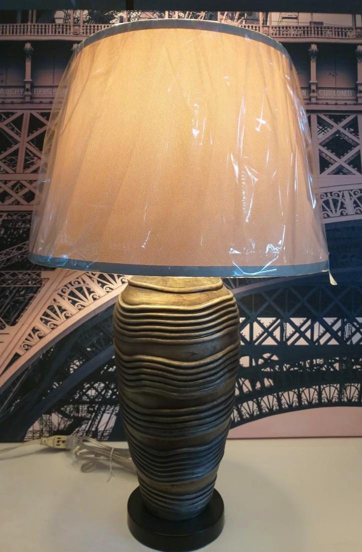 LAMPARA DE BURO 504-311