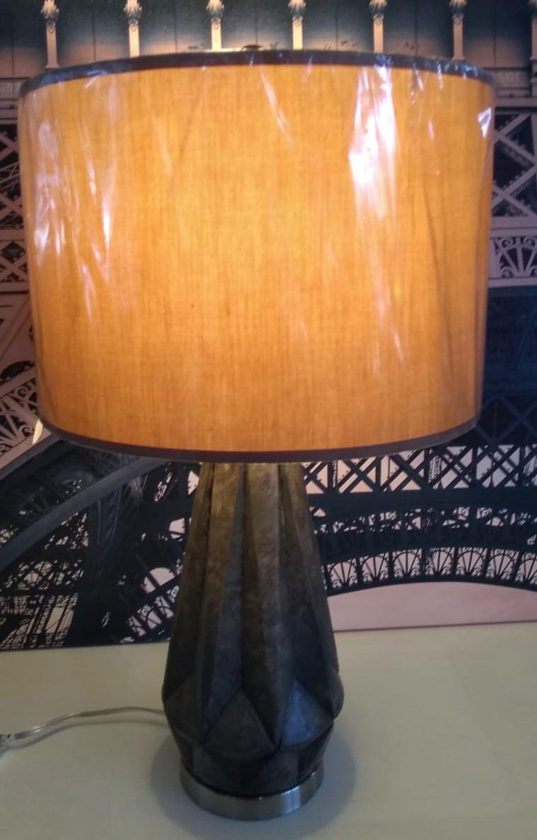 LAMPARA DE BURO 684-401