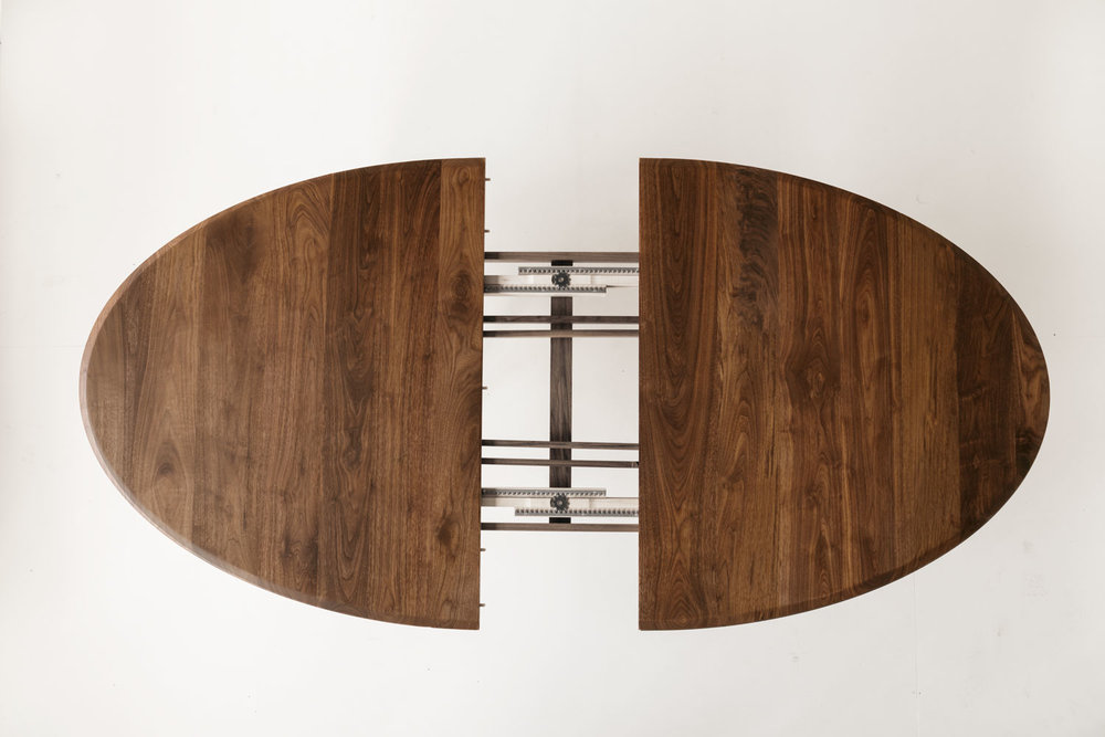 Fawn Dining Table