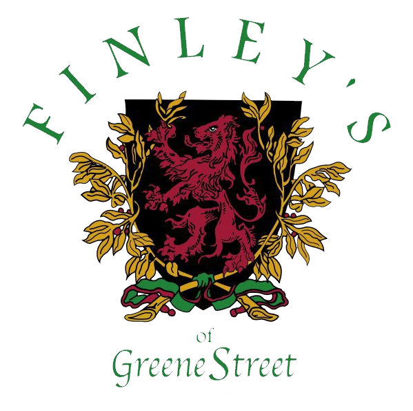 Finley's of Greene Street